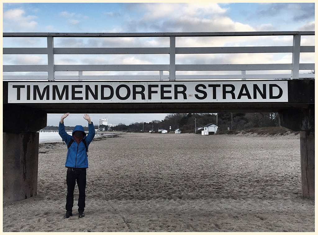 Timmendorfer Strand
