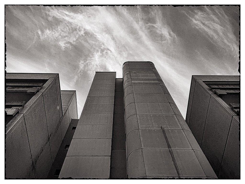 architektur-schoeneberg.jpg