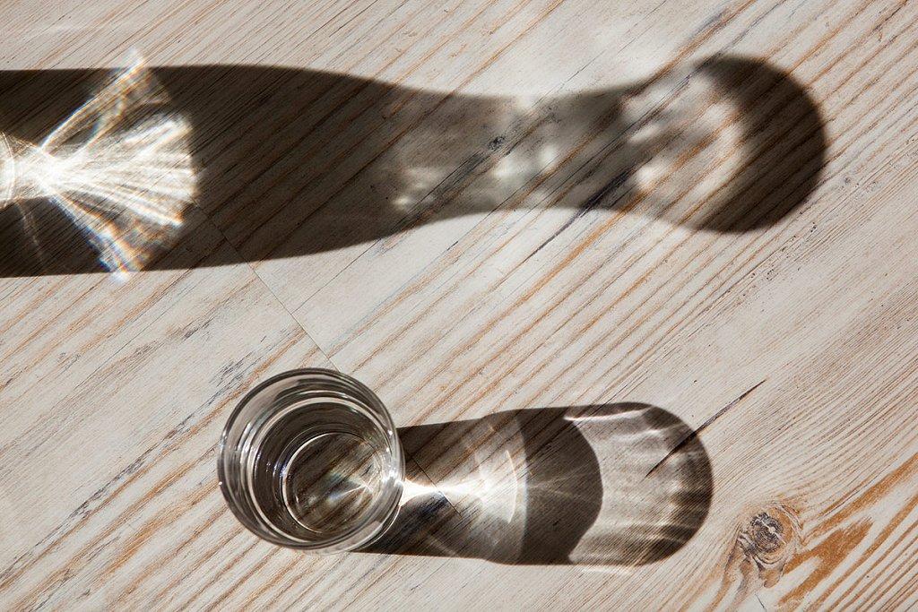 wasserglas.jpg