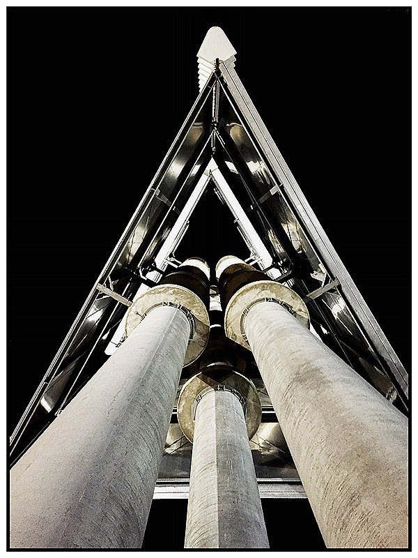 Architektur-2.jpg
