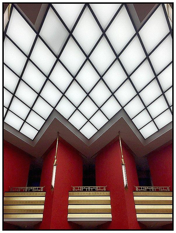 grassi-museum.jpg