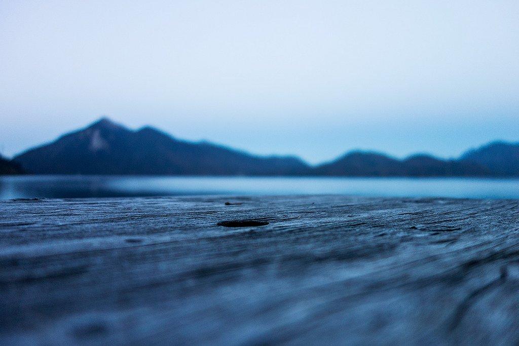 Morgens-Walchensee.jpg