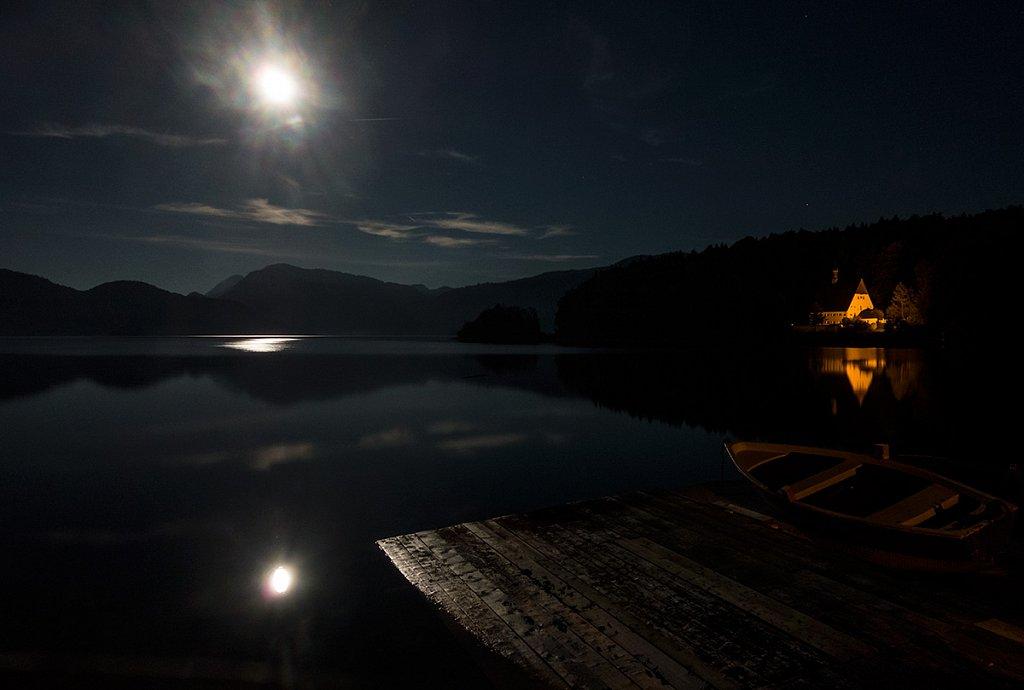 Nacht-Walchensee.jpg