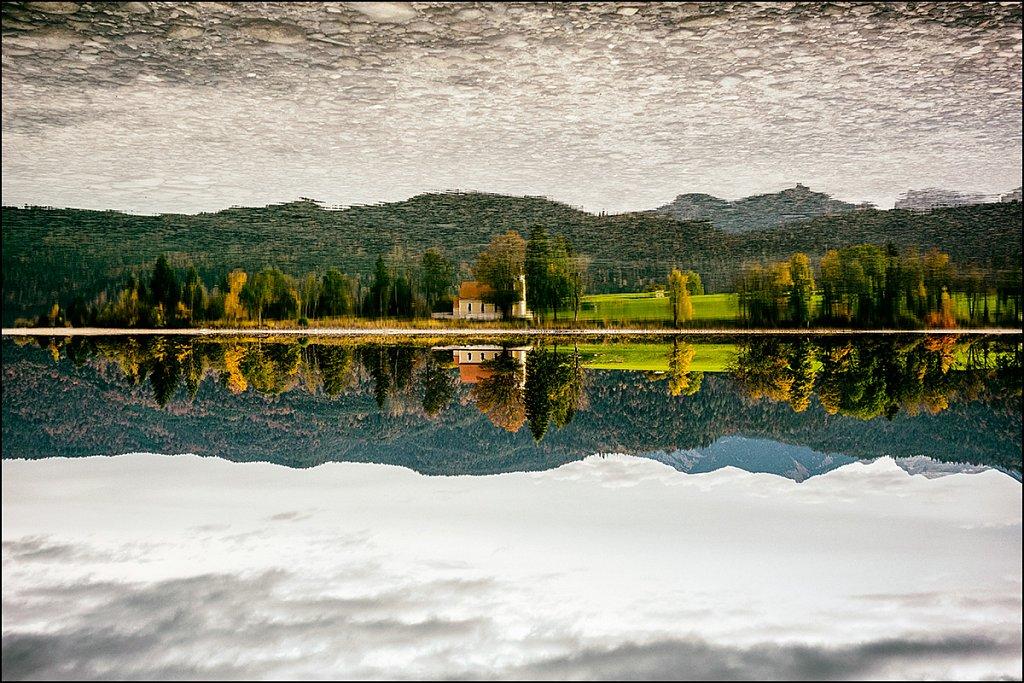 Spiegelung-Walchensee-2b.jpg