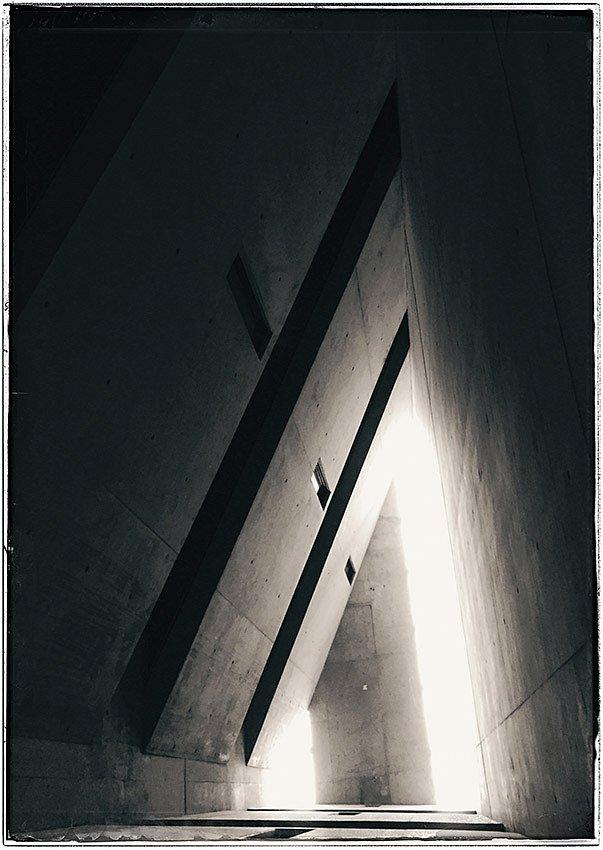 Juedisches-Museum-Berlin-2.jpg