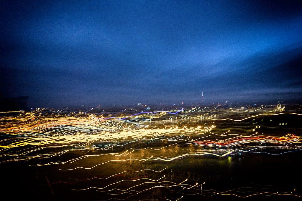 Prag-Nacht-Bewegung.jpg