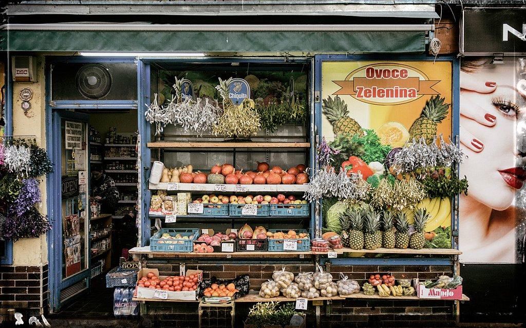 Prag-Supermarkt.jpg