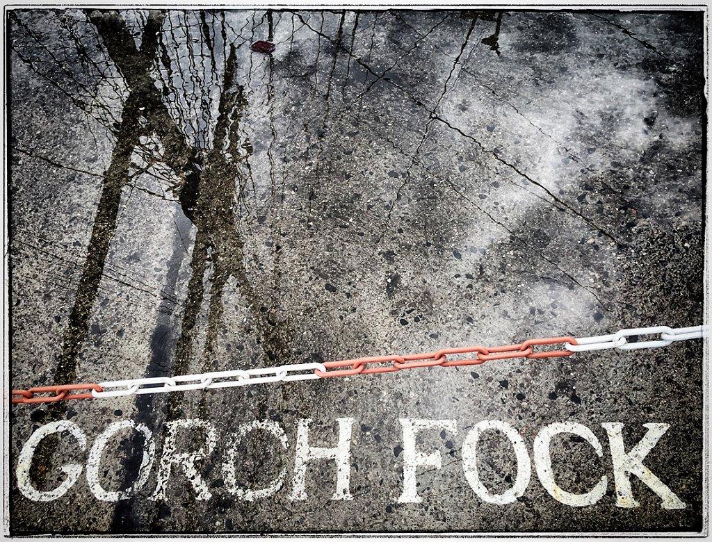 Gorck-Forck-01.jpg