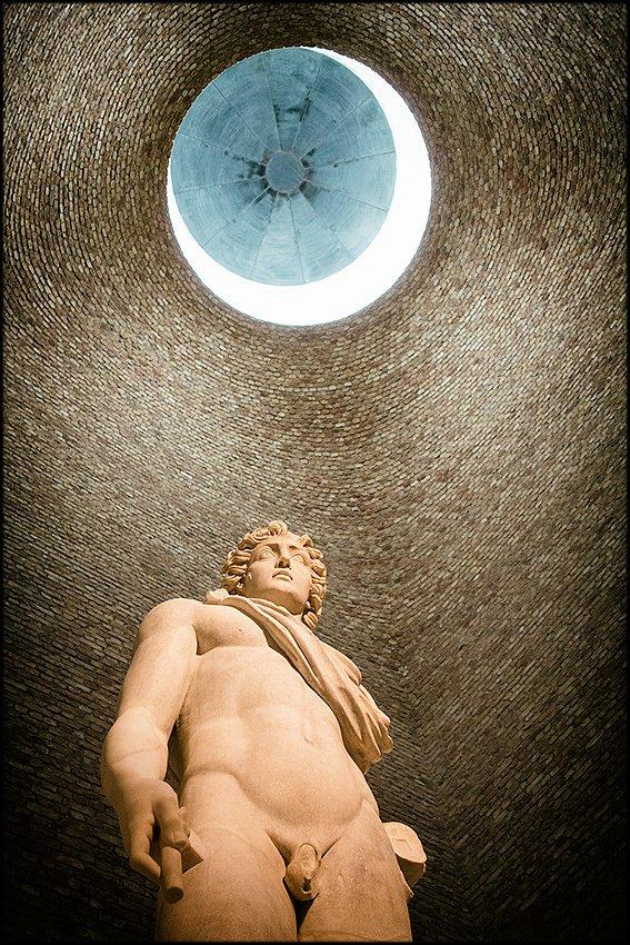 Museumsinsel-Skulptur-1.jpg