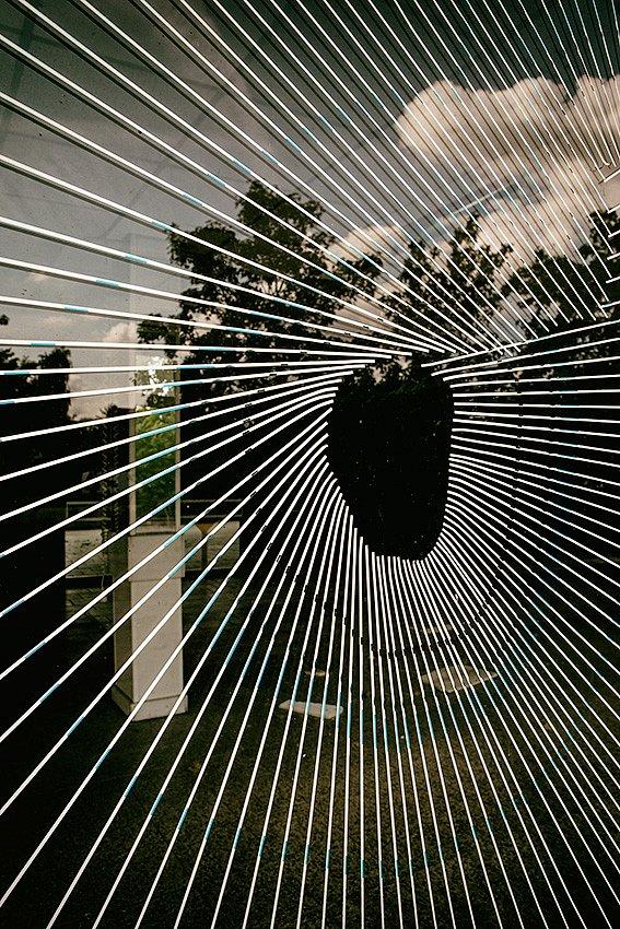 Fensterkunst-3.jpg