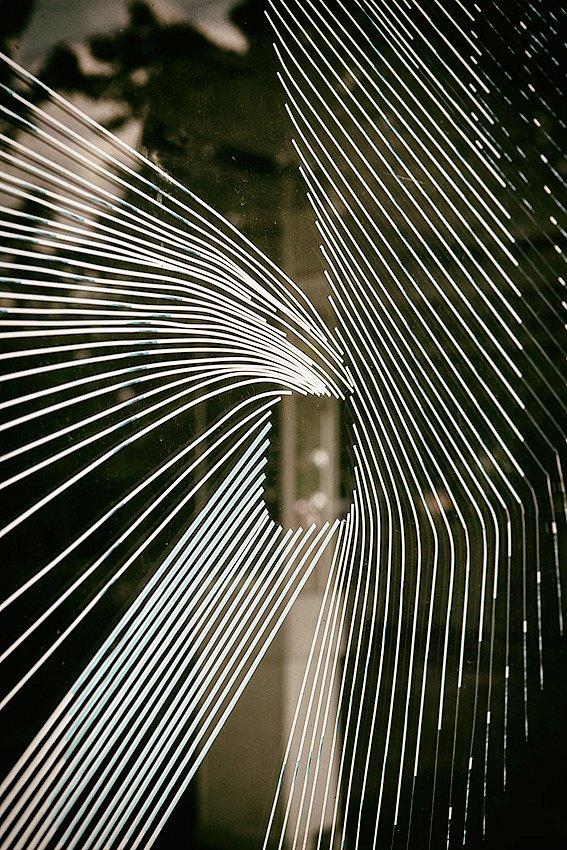 Fensterkunst-4.jpg