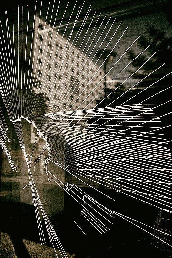 Fensterkunst5.jpg