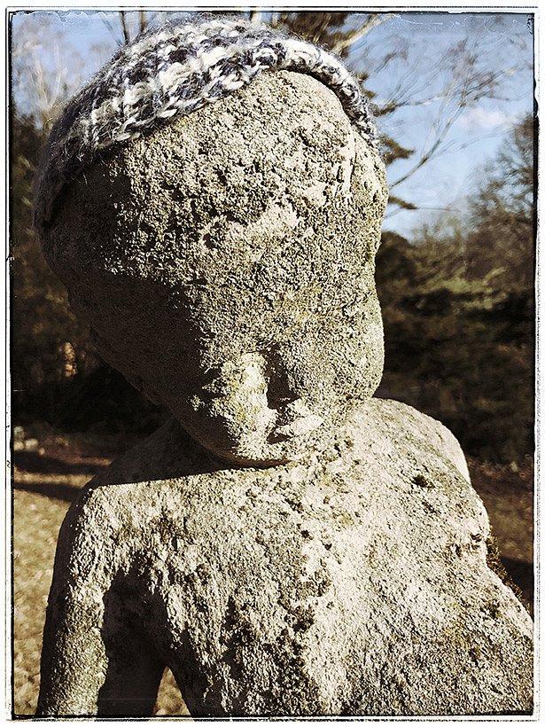 Friedhof-Lichtenberg.jpg