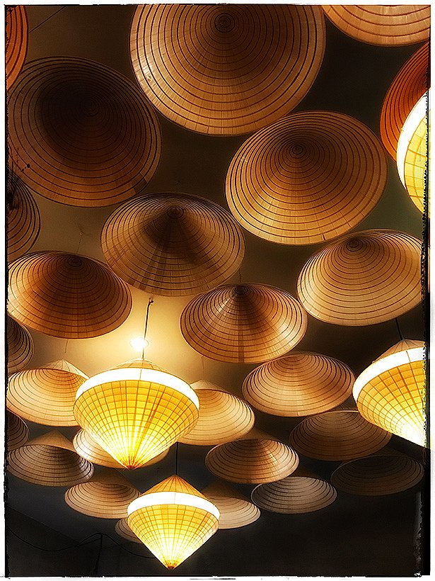 Lichtquellen.jpg